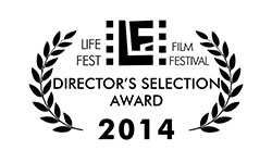 LF14---Directors-Selection-small