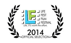 LF14-Official-Selection-Laurels-small