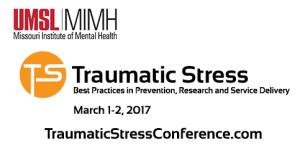 traumaticstress-orange-text-info-2017